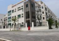 Mua nhà đẹp - rinh Mercedes tại nhà vườn liền kề Pandora Thanh Xuân Hà Nội, chiết khấu 3%