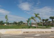 Bán đất 3 mặt tiền đường 15m Trần Thủ Độ, Khê Trung, Cẩm Lệ