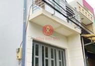 Bán nhà Đường Tân Mỹ, Tân Thuận Tây, Quận 7, Hồ Chí Minh