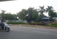 Bán đất mặt phố Hoàng Cầu, quận Đống Đa, 50m, mt 5m, vị trí đẹp, kinh doanh đỉnh.
