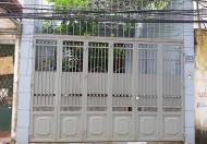 Bán nhà ngõ ô tô tránh phố Ngọc Khánh, 70m, mt4, giá 8,5 tỷ.