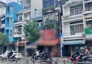 Bán nhà mặt tiền đường Hoàng Diệu phường 9, quận 4