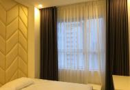 Cho thuê căn hộ tại dự án Lexington Residence, Q2, 2PN, 76.9m2, 16.9 tr/th. 0938 468 777 Ms Thu