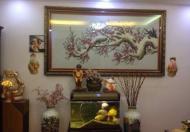Cần bán nhà 3 tầng mặt phố Trần Điền, Thanh Xuân, 67m2, LH: 0946350000