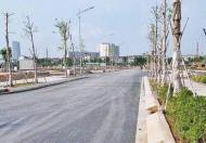 Mua đất vùng ven TP HCM đón đầu sự phát triển 650 triệu, 2 tỷ sở hữu lô đất đẹp, diện tích lớn