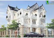 Bán biệt thự Trung Văn Hancic, intracom 144m2 giá chỉ 10 tỷ cực đẹp, rẻ, hợp lý