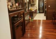 Chủ nhà kí gửi cho thuê CHCC cực đẹp tại FLC Phạm Hùng, 3PN, full đồ. LH: 016.575.81359
