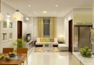 CC bán gấp CC CT36 Định Công. Căn 1608 (59.8m2) và căn 1812 (92m2) giá: 21tr/m2, 01634 761 520 GDG