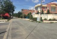 Bán đất tại ngã 5 Tân Bửu, MT Mỹ Yên, Tân Bửu, thích hợp đầu tư lướt sóng