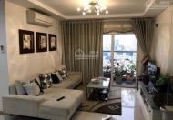 Cần bán cắt lỗ căn hộ chung cư Hyundai Hillstate, 2PN 102m2, giá 2.650 tỷ