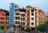 Bán nhà phố Lạc Trung, quận Hai Bà Trưng, kinh doanh đỉnh, 50m2, giá chào 11.3 tỷ