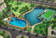 💲💲Bán biệt thự liền kề Eden Rose sinh thái ngay trong nội thành Hà Nội giá chỉ 5,4 tỷ 💲💲