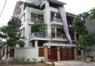 Gia đình cần tiền bán nhanh LK Văn Khê, Hà Đông (siêu Vip) giá 5 tỷ, sổ đỏ chính chủ lh:0989.879.956