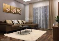 Cho thuê căn hộ chung cư Starcity Lê Văn Lương, DT: 60m2, 1PN, đầy đủ tiện nghi. LH: 0988138345