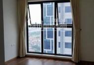 Cho thuê căn hộ chung cư Starcity Lê Văn Lương, 112m2, 3PN, cơ bản, 15 triệu/tháng LH: 0988138345