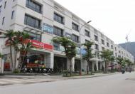Pandora 53 Triều Khúc Thanh Xuân 150m2 x 5 tầng, xây mới, vị trí vàng kinh doanh đắc địa