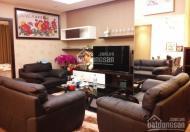 Mình cho thuê căn hộ Star City Lê Văn Lương, 3PN, đủ đồ, 17 tr/th. LH: 0988138345