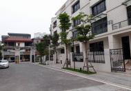 Bán Nhà Mặt Phố 150m2 Thanh Xuân Vị Trí Đắc Địa, KD Và Cho Thuê Tốt 0934.69.3489