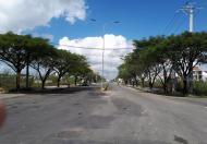 Nhận đặt chỗ 20 lô đất nền Dự án Huế Riverside, cửa ngõ An Vân Dương