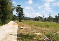 Bán đất khu dân cư cao cấp Ocean Land Phú Quốc sinh lời 25%/năm,ck 16% giá trị.