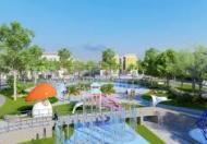 Chính thức giữ chỗ đất biệt thự GĐ1 Trần Anh Riverside mua đầu tư đón đầu giá trị