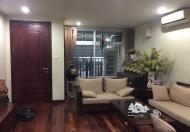 Cần bán nhà liền kề khu đô thị mới Yên Hòa, Cầu Giấy, Hà Nội