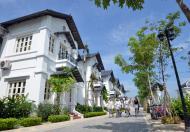 Bán gấp biệt thự nghỉ dưỡng Vườn Vua Resort & Villas, Giá bán: 1,8 tỷ đến 3,5 tỷ