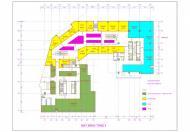 Cho thuê sàn thương mại FLC Twin Towers số 265 Cầu Giấy – SĐT: 0911.80.86.98