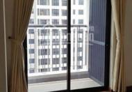 Chính chủ cho thuê căn 130m2, 3 ngủ, cơ bản, giá 12 triệu/tháng tại Ruby 1 Goldmark City 0988138345.