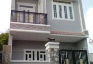 Nhà Phố Đại Nam Hưng 2 chính thức mở bán- Thiết kế hiện đại-LH 0937958187