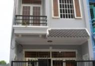 Nhà Phố Thương Mại cao cấp Đại Nam Hưng II, tọa lạc tại Phường Định Hòa, TDM