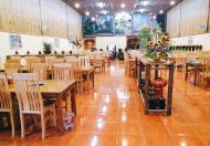 Cho thuê nhà mp Vũ Phạm Hàm, HN.120m2, mt 5.2m .0973513678.