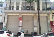 Cho thuê mặt bằng kinh doanh LakeSide Tower 166 Nguyễn Công Chứ, Q1, HCM 30m2 giá 30tr.