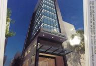 Cần cho thuê văn phòng khu vực Láng Hạ, Quận Đống Đa, DT 35m2, giá 9tr/th. LH 0984.875.704
