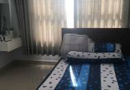 Cần bán gấp căn hộ Sunrise City Central 2PN 76m2 full nội thất giá 3,6 tỷ, LH: 094025225