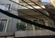 Bán nhà Lô Góc – Kinh Doanh Sầm Uất Nhất Phố -  67m2, 5 tầng. Giá 13.6 tỷ.