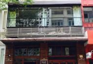 Cho thuê nhà 186 Phan Xích Long , Quận Phú Nhuận , Vị trí đẹp , Liên Hệ : 0915888242 ( Duy Mỹ )