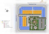 Dự án B4 Nam Trung Yên giá rẻ, mặt đường Mạc Thái Tổ và Nguyễn Chánh