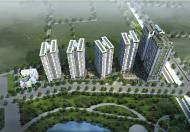 Tôi có căn hộ 2012 tòa CT2 NOXH bộ công an, 43 Phạm Văn Đồng Giá rẻ