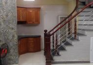 CẦN BÁN ! Nhà đẹp Thổ Quan, 28m2 x 5T, Giá 2,75 Tỷ.