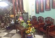 Phân lô Nguyễn Chí Thanh, 2 mặt thoáng kinh doanh, chỉ 7 tỷ