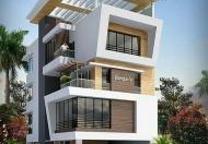 Bán nhà phố Hàng Ngang, Hoàn Kiếm, DT 172 m2, giá 198 tỷ.