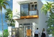 Bán nhà mặt phố Thợ Nhuộm, gần Điện Biên Phủ, Phan Bội Châu, Nguyễn Thái Học, Cửa Nam, giá 17 tỷ