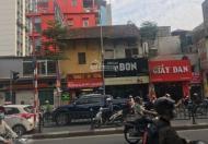 Bán gấp nhà mặt phố Nguyễn Lương Bằng, 35m2, 4.2 tỷ, mặt tiền 4.5m