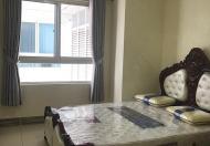 Cần cho thuê căn hộ Lotus Garden, Q. Tân Phú, DT: 86m2, 3PN