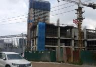 Bán gấp căn hộ suất ngoại giao 88m2,giá 15,5tr,vào tên trực tiếp tại dự án B32 Đại Mỗ