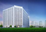 Chỉ từ 2tỷ3 Sở hữu ngay căn hộ chung cư cao cấp tại Mỹ Đình nằm trong quần thể The Manor, Sudico. 0936.065.565