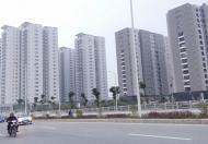 Cần bán gấp CHCC,Tại phòng 11B1-CT2-C1-kđt Xuân Phương-VPQH, Nam Từ Liêm, Hà Nội