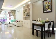 Bán nhà liền kề số 1194 Đường Láng, Hà Nội.
