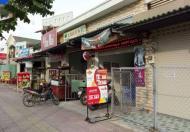 $Cho thuê nhà MT Phạm Văn Đồng, Q.TĐ, DT: 10x10m, 1 trệt, 1 lầu. Giá: 70tr/th